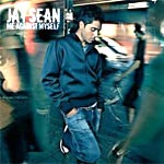 Jay Sean - Me Against Myself - Album Review