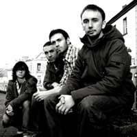 Music - JETPLANE LANDING begin mammoth UK tour in support of single 'Brave Gravity'