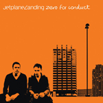 Free Preview of the Jetplane Landing single's Summer Ends  and What The Argument Has Changed @ www.contactmusic.com