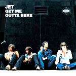 Jet - Get Me Outta here! Video Streams