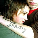 Jetplane Landing - Brave Gravity Video Streams + Tour Dates