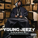Young Jeezy - And Then What - Audio Stream
