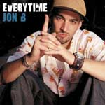 Jon B - Everytime - Video Streams