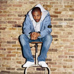 Kano - Free download only track available