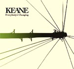 Keane - Everybody's Changing - Watch the full length video