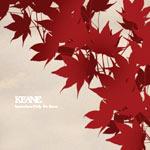 Music - Keane