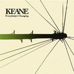 Keane - Everybody's Changing - Single Review + Tour Dates