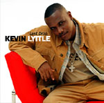 Kevin Lyttle - Last Drop - Video Streams