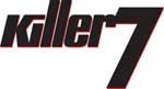 Killer 7 - Review PS2 - Capcom