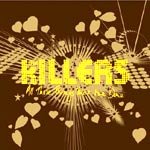 The Killers - All These Things That I've Done - Video Streams