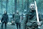 Kingdom Of Heaven - Trailer