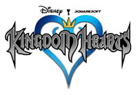 Kingdom Hearts Review On PS2 @ www.contactmusic.com