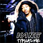 Kano - Typical Me - Single Review