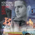 Kristian Leontiou - Story of my Life - May 24 - Video Streams