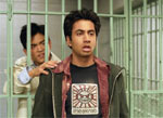 HAROLD & KUMAR Get the Munchies - Trailer Streams - Competition