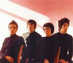 Ladytron  @ www.contactmusic.com