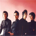 Ladytron - The Witching Hour - Album Review