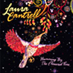 Laura Cantrell - Humming by the flowered vine - Album Review