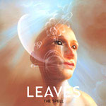 Leaves - Good Enough - Single Review