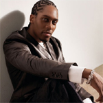 Lemar  Don't Give It Up  Epic - Single Review