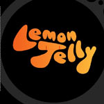 Lemon Jelly  @ www.contactmusic.com