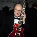 Les Paul - Audio Stream