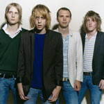 Razorlight - Somewhere Else - Video Streams