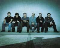 Linkin Park - NEW ALBUM SET FOR RELEASE  @ www.contactmusic.com