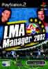 LMA Manager 2002 on PS2 available to buy @ www.contactmusic.com