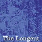 The Longcut - interview