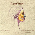 Long -View - Coming Down - Video Streams