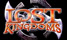 LOST KINGDOMS On Gamecube @ www.contactmusic.com