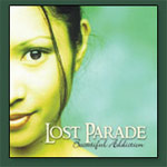 Lost Parade - Beautiful Addiction - Album Review