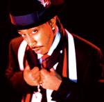 Ludacris - Red Light District - audio links to album tracks!