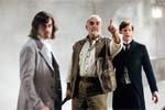 Film - The League Of Extraordinary Gentlemen - Video Trailer