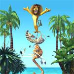 Madagascar - Clips