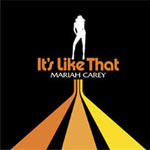 Mariah Carey - It's Like That - Def Jam - Def Jam - Single Review