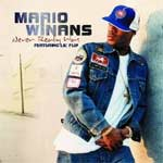 Mario Winans - Never Really Was feat. Lil Flip - Single Review