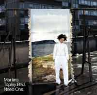 Martina Topley Bird @ www.contactmusic.com