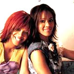 Mary Mary - Heaven - Epic - Single Review