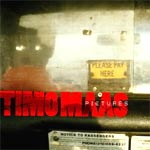 Timo Maas - Pictures - Album Review