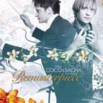 Remasterpiece - Chris Coco and Sacha Puttnam - Album Review