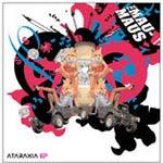 The Mau-Maus - Ataraxia - EP Review