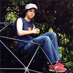 MC Paul Barman  @ www.contactmusic.com