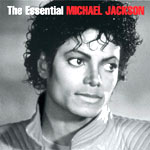 The Essential Michael Jackson - Album Review