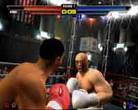 Mike Tyson Heavyweight Boxing On PS2 Reviewed @ www.contactmusic.com