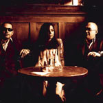 Morcheeba - Interview