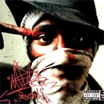 Mos Def - Release his sophomore solo album -The New Danger - Video Streams