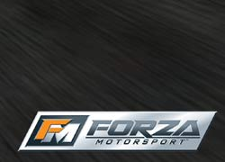FORZA Motorsport - XBOX Review - Screenshots