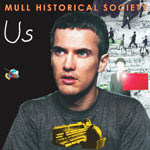 Mull Historical Society  @ www.contactmusic.com